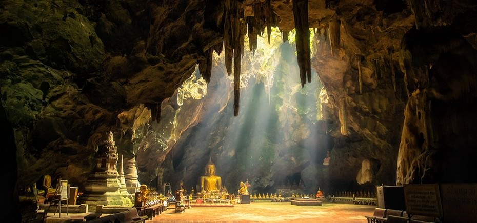 khao-luang-cave