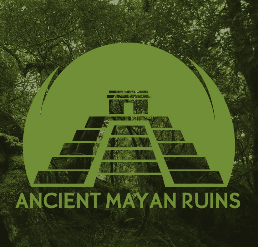 ancientmayanruins-com
