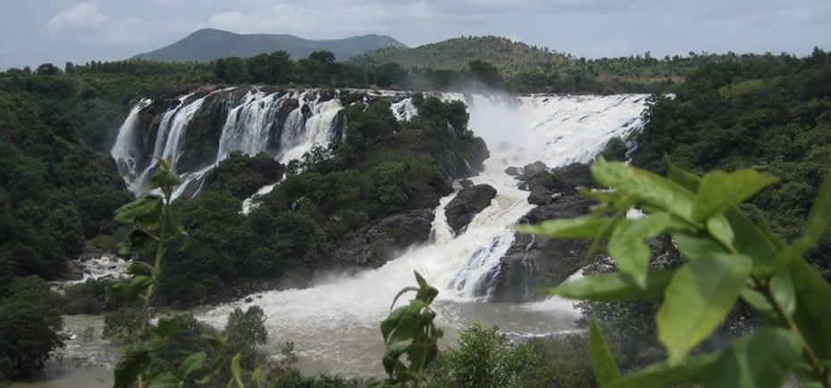 fantasticroutes-shivanasamudrafalls